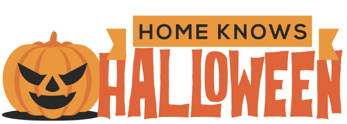 HomeKnows